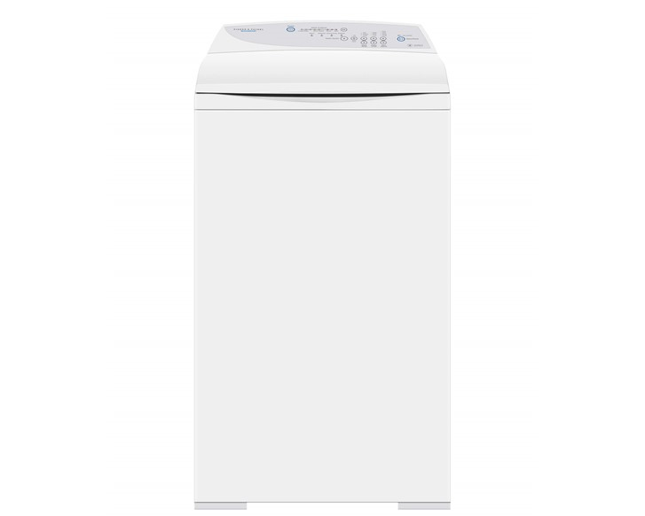 MW513 Top Loader Washing Machine, 5.5kg QuickSmart™