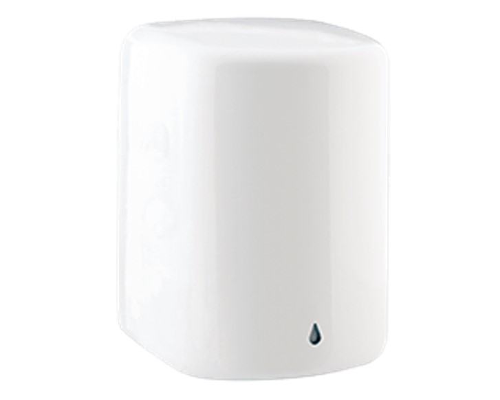 Vent-Axia Hand Dryers