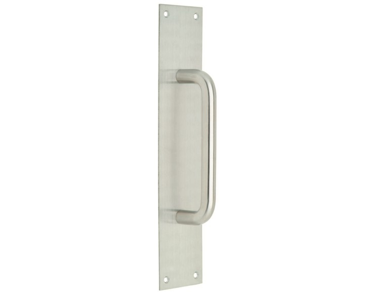 Legge 400 Series - Architectural Pull Handles