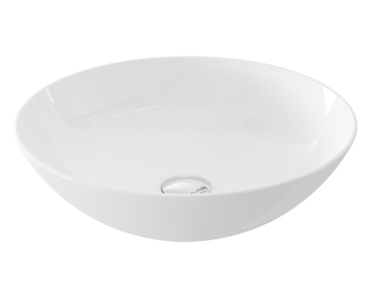 Toto Alicante Round 420mm Counter Top Vessel