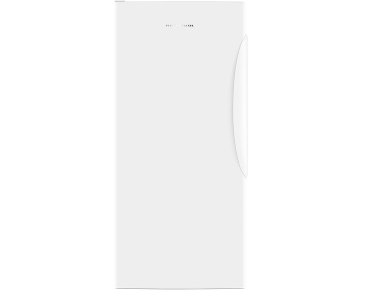 E308LW1 Vertical Freezer 635mm, 304L