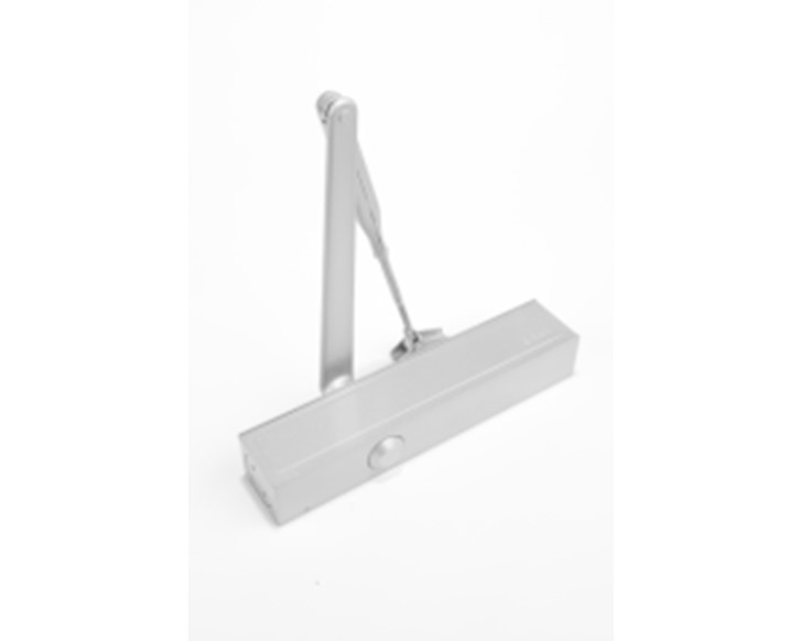Briton 1130 Series Surface Mounted Door Closer