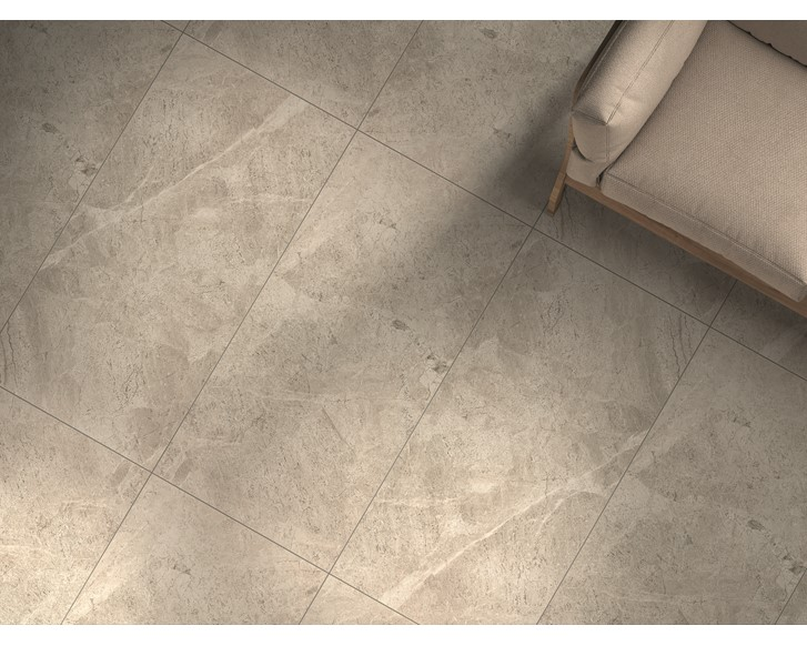 Tundra Floor Tiles