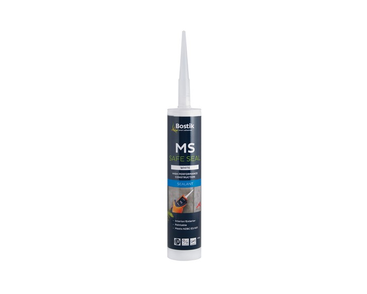 Bostik MS Safe Seal