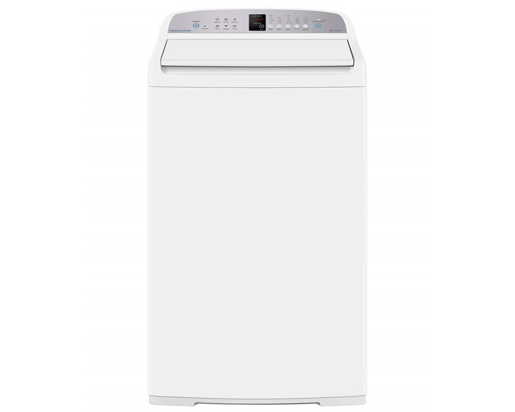WA8560E1 Top Loader Washing Machine, 8.5kg WashSmart™ Eco
