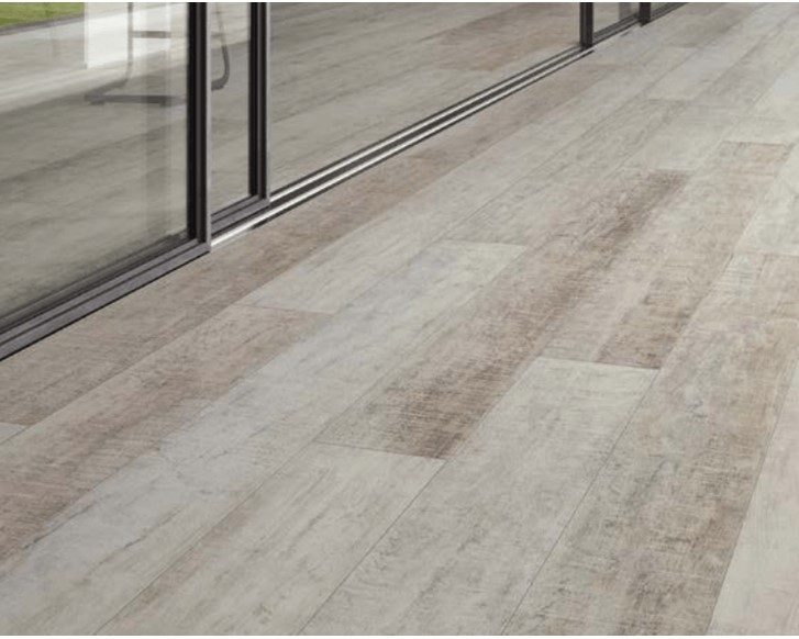 Cadore - Outdoor Tiles