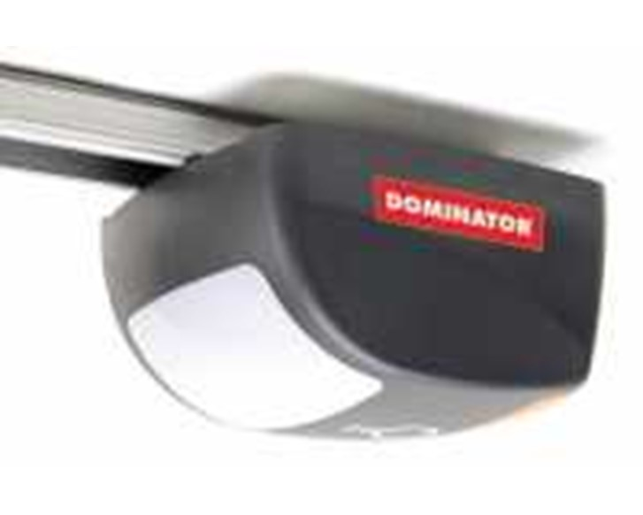 Dominator GDO-11 Tilt/Sectional Door Opener