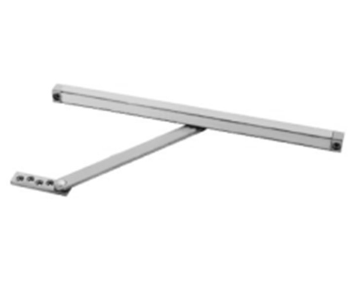 IVES 450 Series Overhead Door Stop