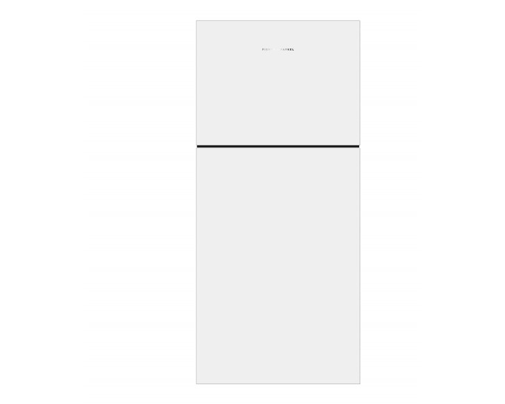 Fridge with Top Freezer 635mm