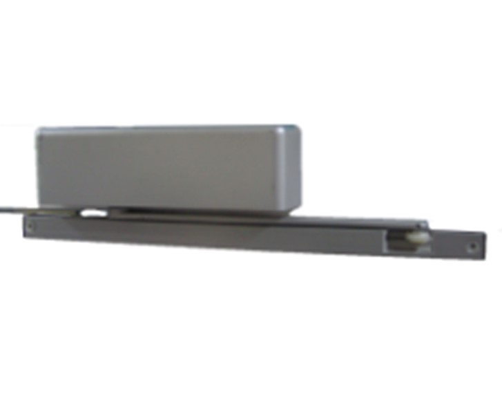 LCN 4020T ST Series - Heavy Duty Surface Mounted Door Closer