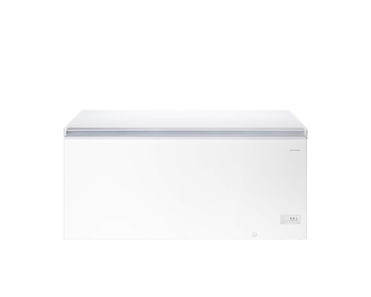 RC719W1 Chest Freezer 1860mm, 719L