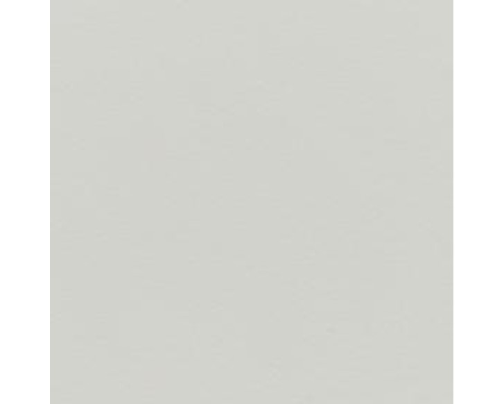 Invisedge® Seal Grey Naturale