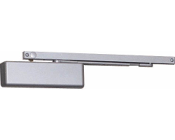 LCN 4040SE Series - Door Closer