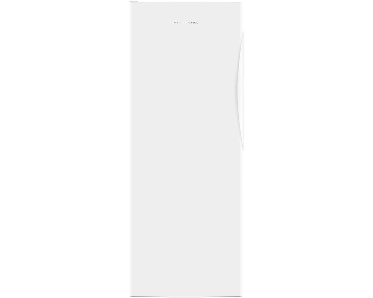 E388LW1 Vertical Freezer 635mm, 389L