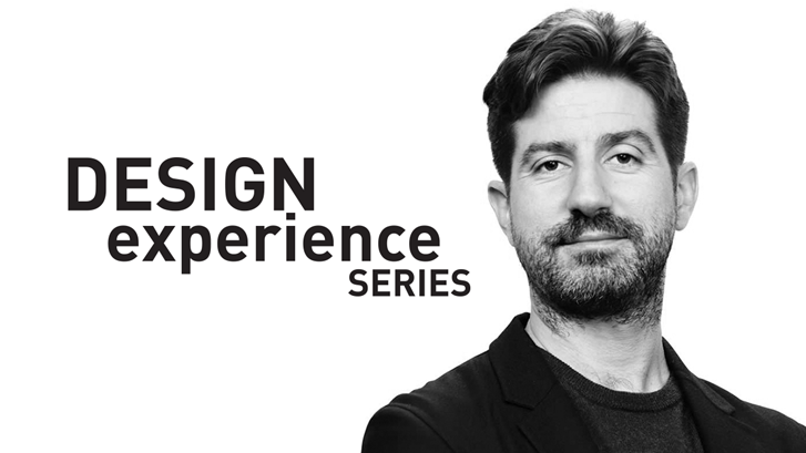Design Experience Series